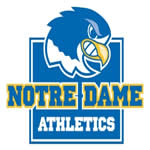Notre Dame College Cleveland, OH, USA