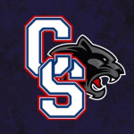 Cypress Springs Houston, TX, USA