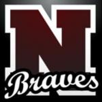 Newton HS Newton, NJ, USA