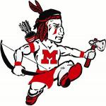 Montgomery High School Montgomery, PA, USA