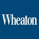 Wheaton College Norton, MA, USA