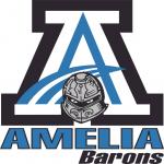 Amelia Batavia, OH, USA