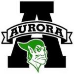 Aurora Greenmen Invitational