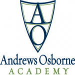 Andrews Osbourne Academy Willoughby, OH, USA