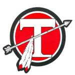 Tecumseh New Carlisle, OH, USA