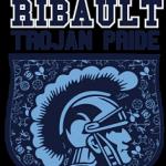 Jean Ribault HS Jacksonville, FL, USA
