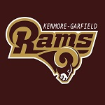 Kenmore Akron, OH, USA