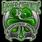 Fisher Catholic Lancaster, OH, USA