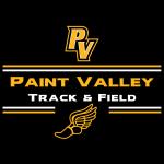 Paint Valley Bainbridge, OH, USA