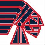 Division 2 Region 8
