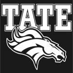 Tate HS Cantonment, FL, USA