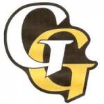 Garfield Garrettsville, OH, USA