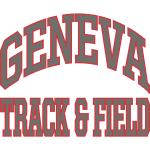 Geneva Geneva, OH, USA