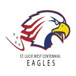 St. Lucie West Centennial HS Port St. Lucie, FL, USA