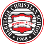Heritage Christian School Canton, OH, USA