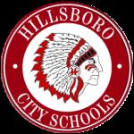 Hillsboro Hillsboro, OH, USA