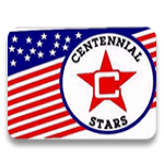 Centennial Columbus, OH, USA