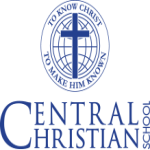 Central Christian Kidron, OH, USA