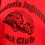 Gastonia Jaguars Gastonia, NC, USA
