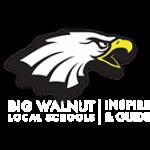 Big Walnut Relays