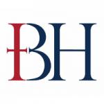 Bishop Hartley Columbus, OH, USA