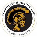 Carrollton Junior High School Carrollton, GA, USA