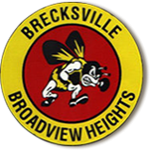 Brecksville-Broadview Heights Broadview Heights, OH, USA