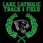 Lake Catholic Mentor, OH, USA