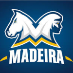 Madeira Cincinnati, OH, USA