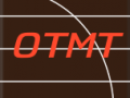 On The Mark Timing, LLC