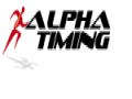 Alpha Timing LLC