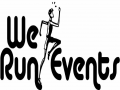 We Run Events
