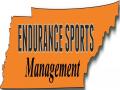 Endurance Sports Management