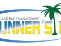 Final Mile Race Management