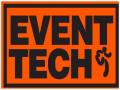 Event Technical Services, Inc