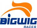 Bigwig Races