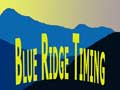 Blue Ridge Timing