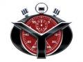 Y Timing LLC