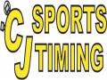 CJ Sports Timing