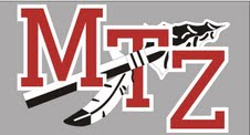 Scouting Report Mt Zion Boys