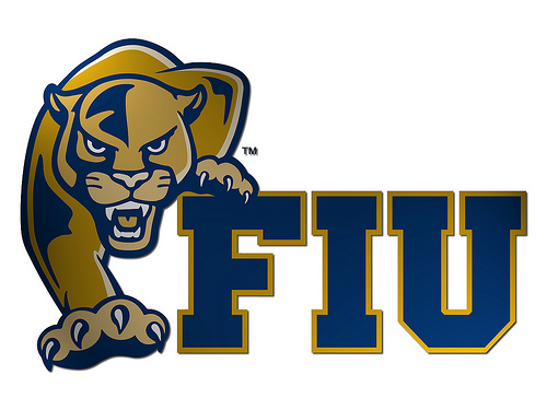 FIU Track & Field Poised for 2...
