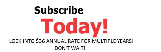 Milesplit Maryland subscription